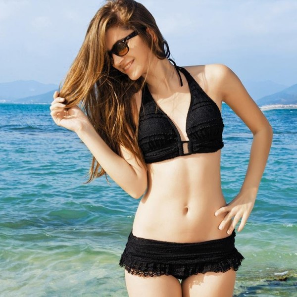 2011-fashion-bikini-women-s-swimsuit-swimwear-bathing-suit-retail-and-wholesale