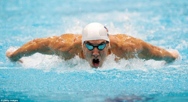 olympic-swimming-butterfly